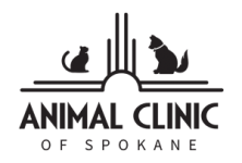 Animal Clinic of Spokane